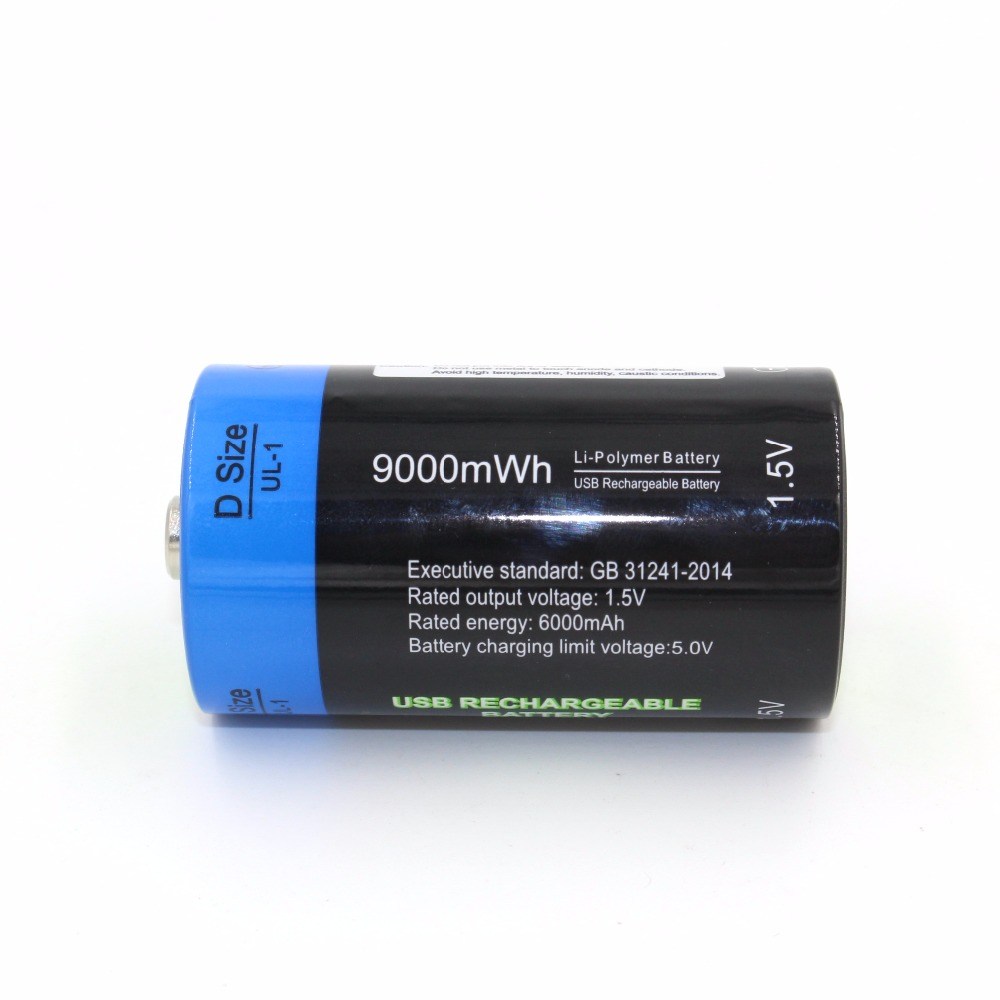 Qualität Weitwinkel Projektion Lampe Licht Led Scheinwerfer Mobile Wiederaufladbare Warnung Licht Wasserdichte Flutlicht Tragbare Laternen Tragbare Beleuchtung