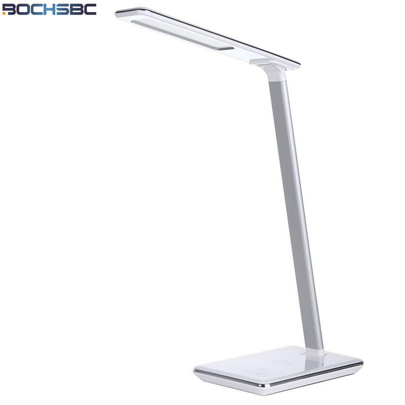 25cm Aaa Desk Lamp Batteries Spotlights Lamp Hose Backdrop Led Spotlights Led Wireless Jewelry Counter Desk Ligjt Buy One Give One Led Lamps
