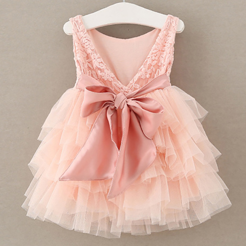Girls dress2019 summer sleeveless bud silk gauze cake princess dress girls dresses for party and wedding kids dresses for girlsGirls dress2019 summer sleeveless bud silk gauze cake princess dress girls dresses for party and wedding kids dresses for girls