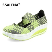 Hot Sell Sneakers Women Sports Shoes High Quality Women Running Shoes Dropship Loss Weight Girls Athletic