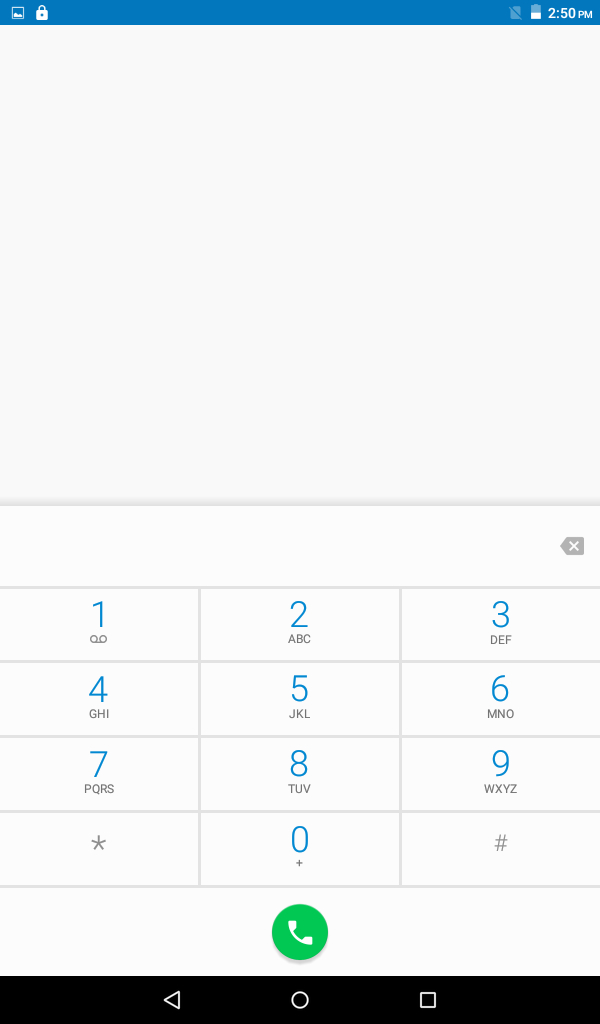 Screenshot_2018-05-29-14-50-55