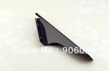 ФОТО Chain guards For 2004 2005 Suzuki GSXR600 / 750  Motorcycle Parts