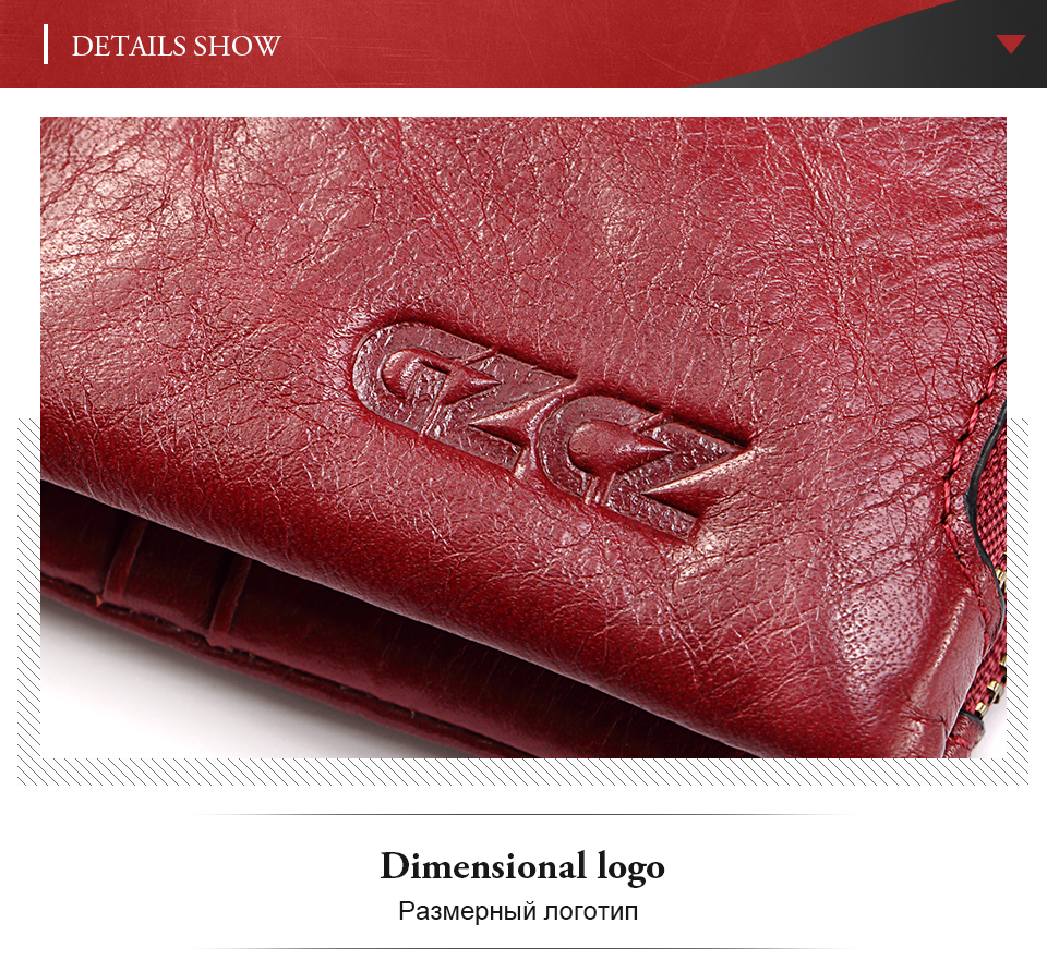 woman-wallet-red-M_07