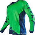 New Spring and Summer 2016 Cross-country Motorcycle Speed Cycling Jerseys Moisture Quick-drying Long T-shirt