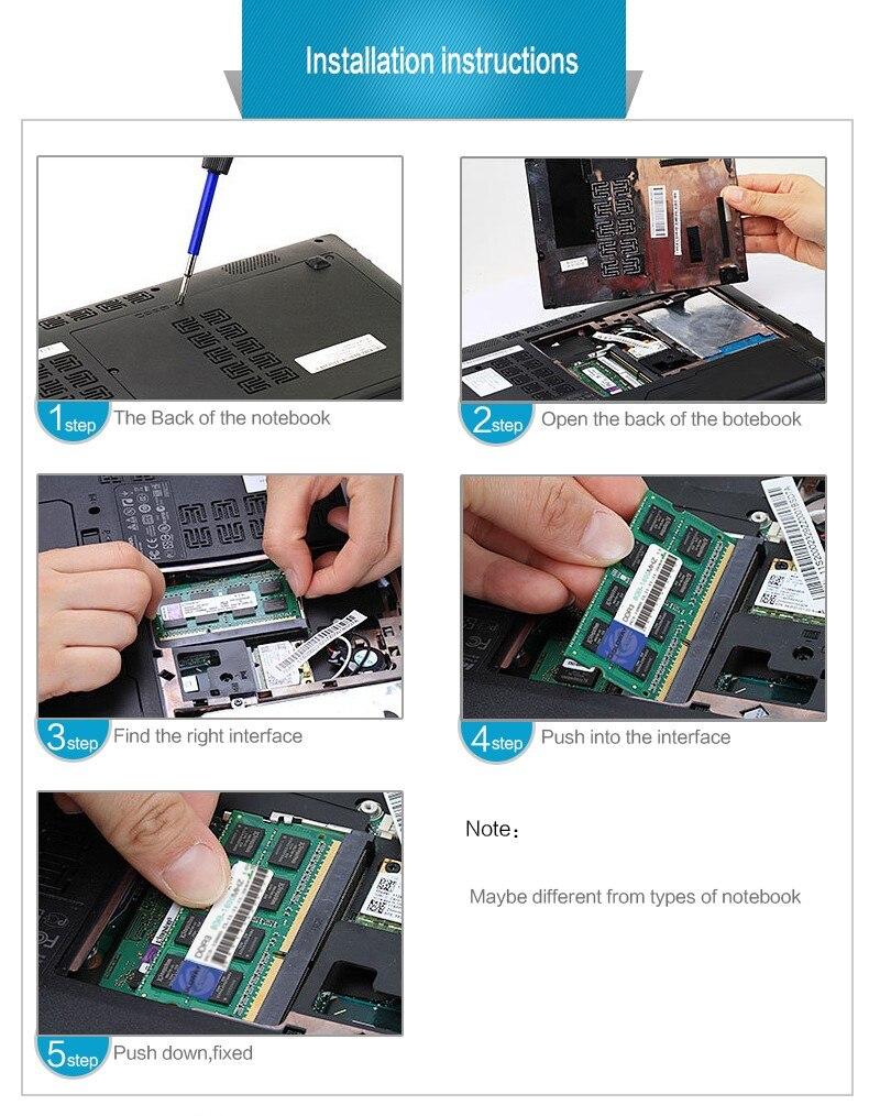 NB-2GB-800-2_04