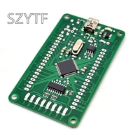 NEW MINI FT4232H MINI UM232H Development Board DIY