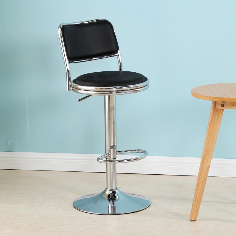 Todos Tipos Barstool Stoelen Taburete La Barra Cadir Fauteuil Banqueta Sgabello Kruk Silla Cadeira Tabouret De Moderne Bar Chair