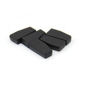 Image 5 - 3 teile/los SCHLÜSSEL CHIP CN3 TPX3 ID46 (Verwendet für CN900 oder ND900 gerät) CHIP TRANSPONDER An die Stelle von Chip TPX3/TPX4