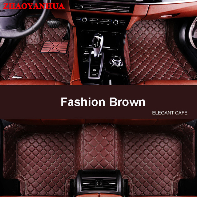custom fit voiture tapis de sol pour bmw s rie 3 e90 e91 e92 e93 316i 318i 320i 323i 325i 328i. Black Bedroom Furniture Sets. Home Design Ideas