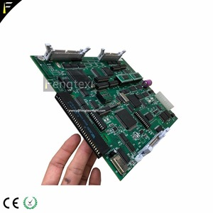 Image 3 - لوحة أم لوحة رئيسية جديدة 2010/2012 لوحة أم لوحة رئيسية من اللؤلؤ 2010/2012 للبيع المباشر من الجهات المصنعة