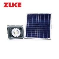 4 STKS 720 Lumen 16 W Solar Stree Lichten Automatisch Op Off Led Tuin Lamp Muur Nightlights voor Buitenverlichting systeem