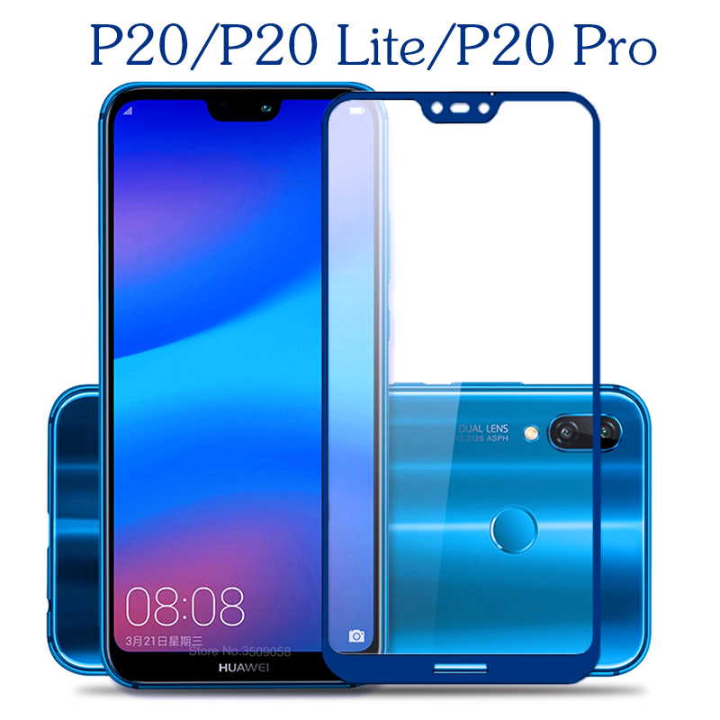 protective glass for huawei p20 lite glass for huawei p20 pro tempered glas screen protector p 20lite 20pro p20lite p20pro sklo