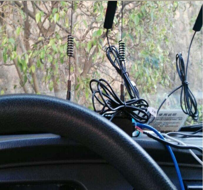 Image 3 - 4g lte автомобильный Wi Fi роутер модем беспроводной с sim картой слот AC1200 поддержка gps 5 ГГц открытая Мобильная точка доступа для автобуса poe 24 В-in Беспроводные маршрутизаторы from Компьютер и офис on AliExpress - 11.11_Double 11_Singles' Day
