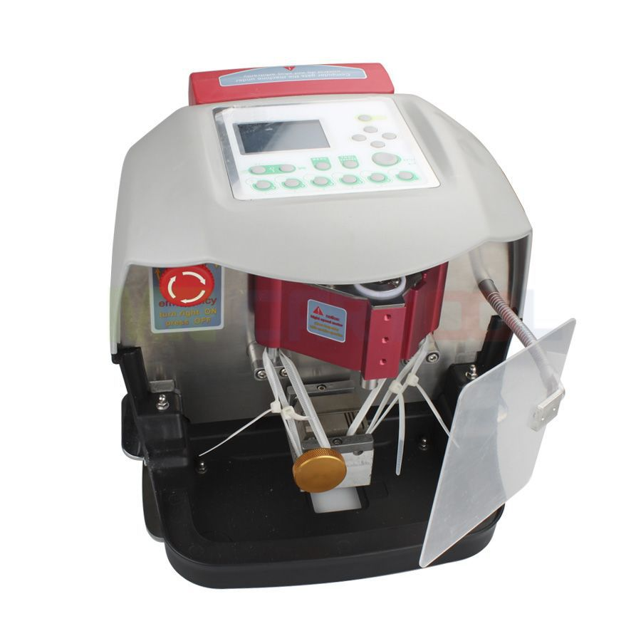 automatic-v8-key-cutting-machine-1 (1).jpg