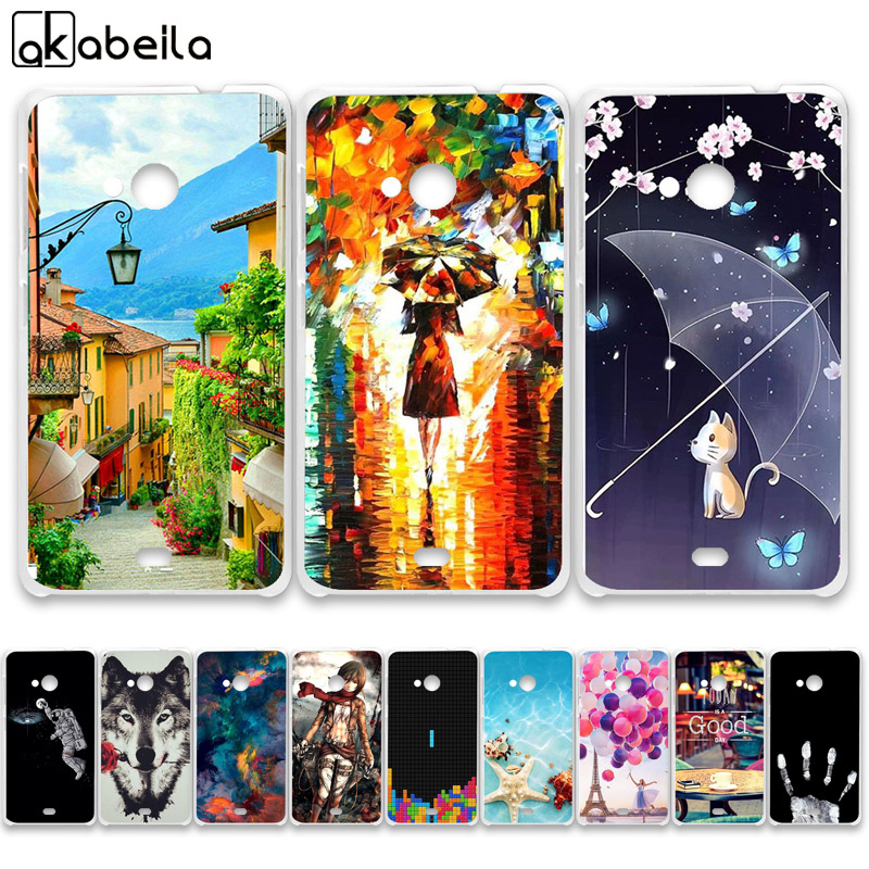 new style 33c85 56475 Worldwide delivery microsoft lumia 535 back cover in NaBaRa Online