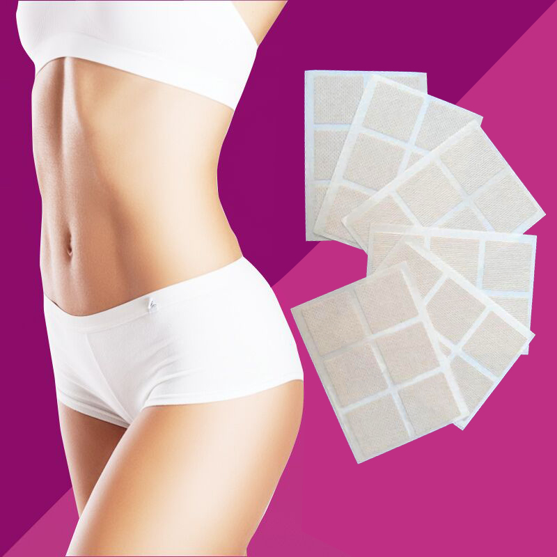 60pcs slim patch hot shapers to slimming patches body ...