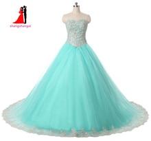 Ypatinga proga suknelės