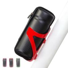 Сумка для велоспорта, дорожный велосипед, чехол для бутылки, очки, набор инструментов для ремонта ключей, капсульный магазин, велосипедная бутылка из углеродного волокна с узором, коробки
