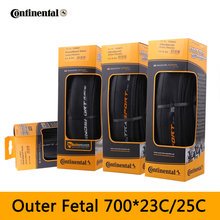 Continental GRAND Sport Race RODE tyre cycling race bicycle tyre 700x23c 25c Road Bike Tire foldable bicycle tires Ultra sport2 все цены