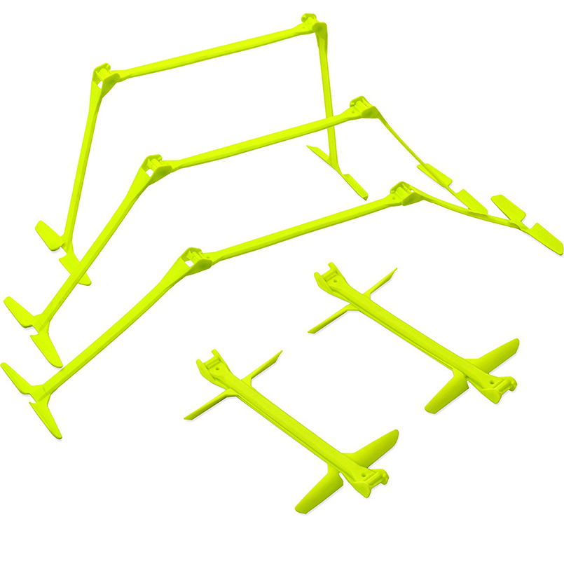 9322f664f Detail Feedback Questions about Adjustable Height Speed Hurdles Speed  Training Agility Ladders For Soccer Training and Sports on Aliexpress.com |  alibaba ...