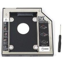 HP G5000 SATA TREIBER HERUNTERLADEN