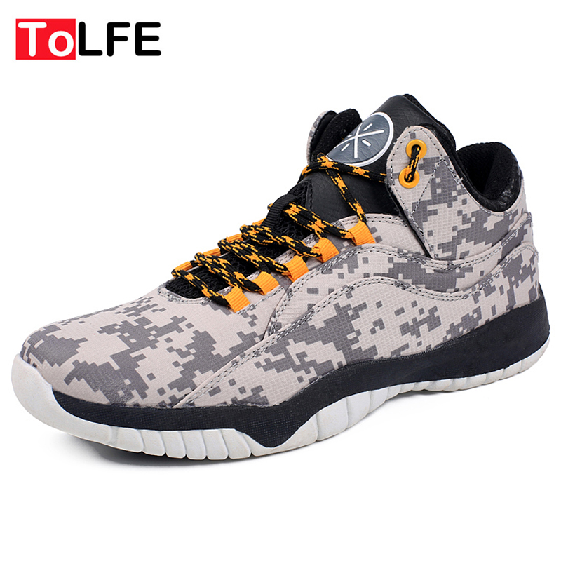 Online Get Cheap Basketball Shoes Low -Aliexpress.com | Alibaba Group