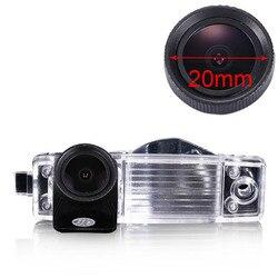 1280*720 pikseli 1000 linii TV 20mm obiektyw widok z tyłu samochodu kamera dla Lexus RX300 GS GX460/ scion XB Toyota Highlander/RAV4/BB