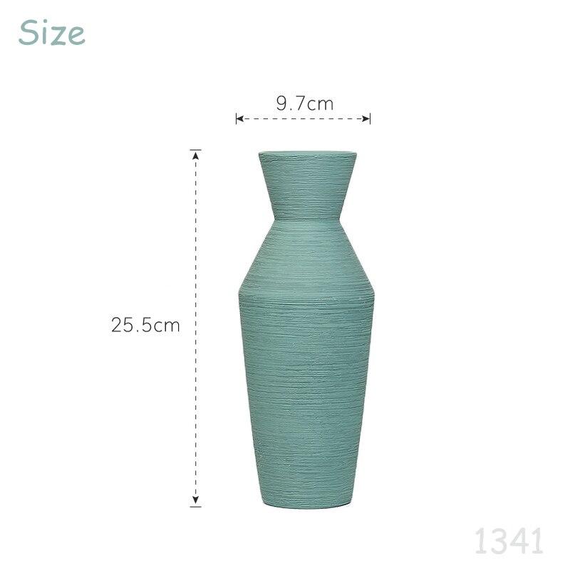 25.5 x 9.7cm