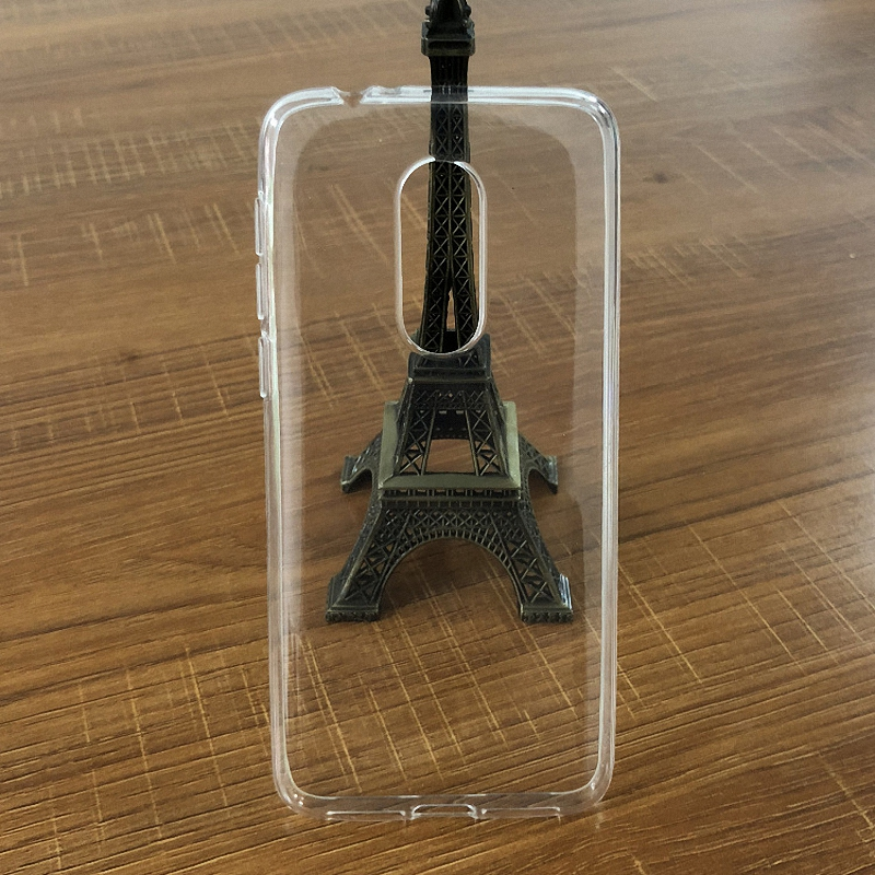 For <font><b>alcatel</b></font> <font><b>5</b></font> 5086 5086A 5086D <font><b>5086Y</b></font> Transparent Silicon Case for <font><b>alcatel</b></font> 3 5052 5052D 5052Y <font><b>5</b></font>.<font><b>5</b></font>