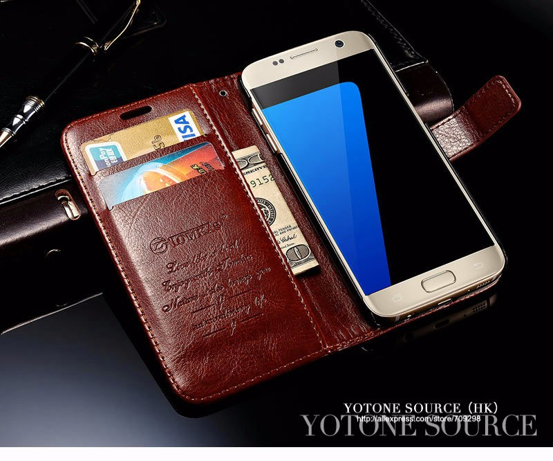 Samsung Galaxy S7 Edge case (13)