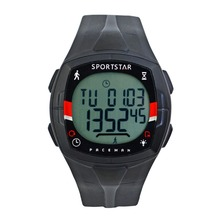 SPORTSTAR Paceman sport running watch
