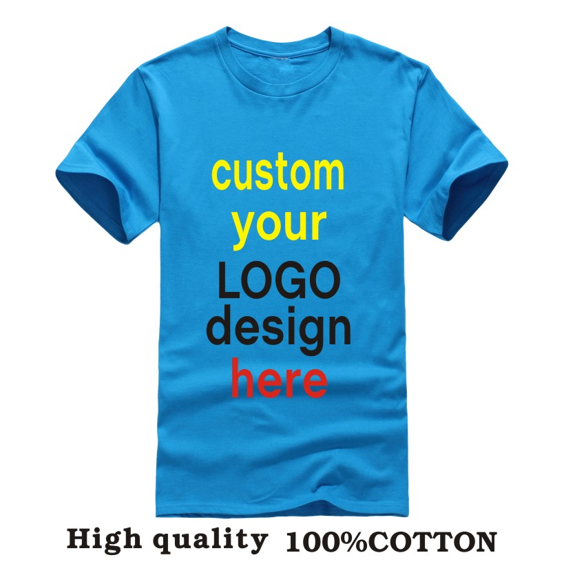 Cheap Tee Shirts With Logo | Is Shirt