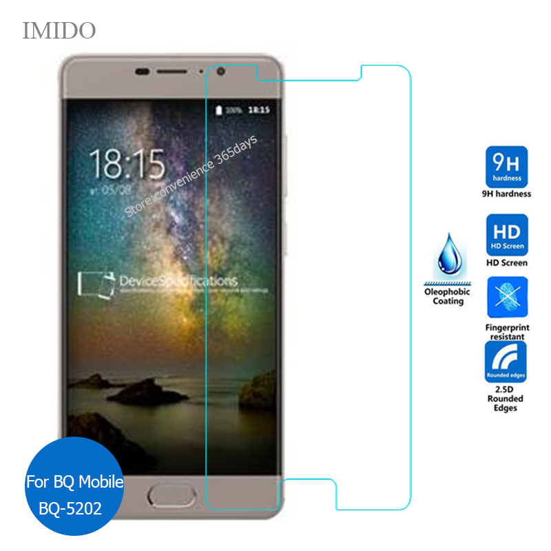 Screen Protector Film 100 PCS for Huawei Ascend Mate 7 0.26mm 9H Surface Hardness 2.5D Explosion-Proof Tempered Glass Film Tempered Glass Film