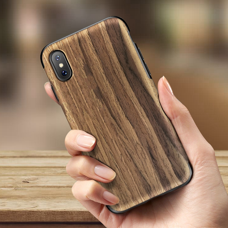 iPhone X Case (2)