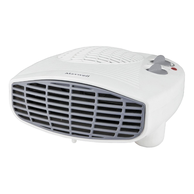 The heater Maxwell MW-3456W engine heater
