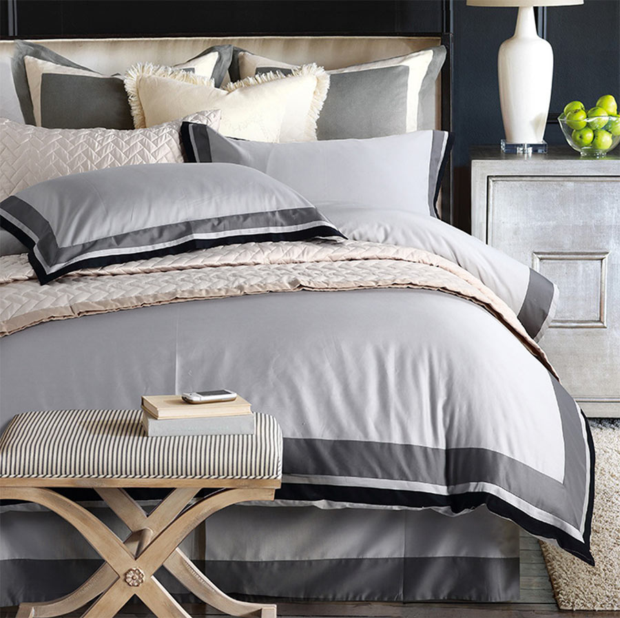 online buy wholesale cool bedding from china cool bedding  - trend cool bedding set adult teenage man boyfull queen king comfortabledouble home textile