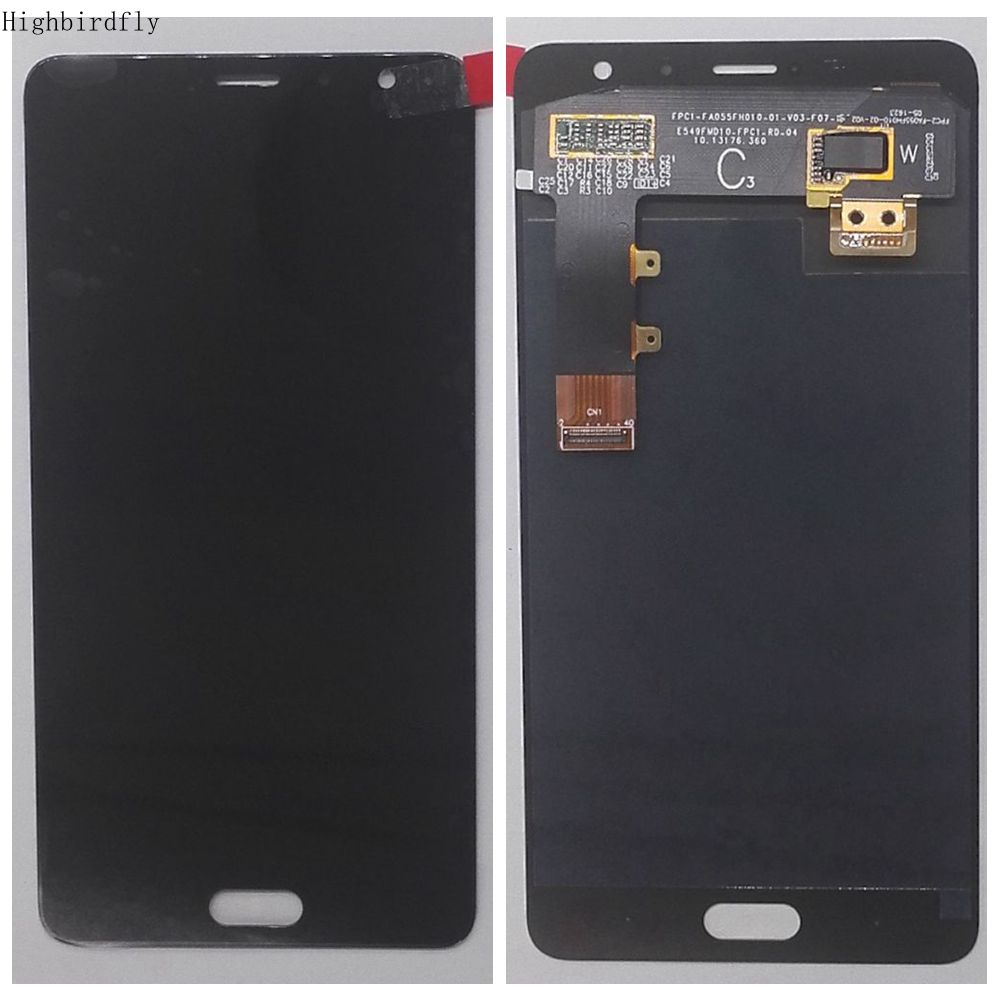For Xiaomi Redmi Pro Lcd Screen Display+Touch Glass Digitizer Assembly Oled Repair Broken LcdsFor Xiaomi Redmi Pro Lcd Screen Display+Touch Glass Digitizer Assembly Oled Repair Broken Lcds