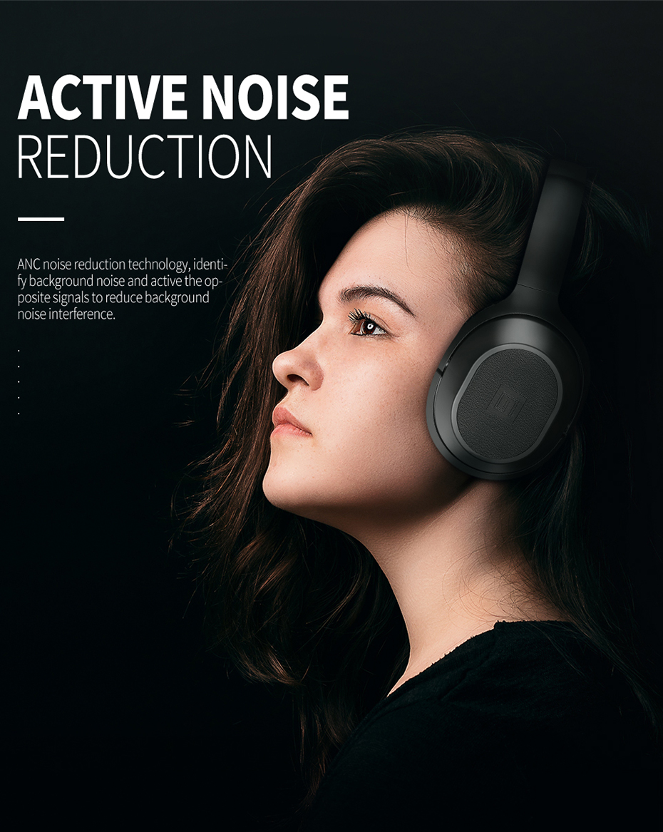 bluetooth headphone for phone music gaming (1)