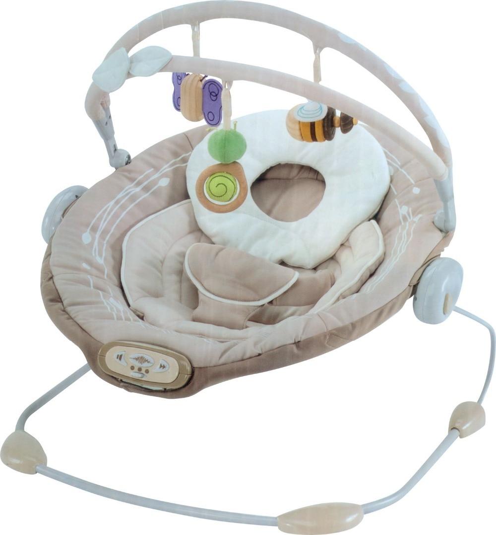 Medium Crop Of Baby Bouncers And Swings