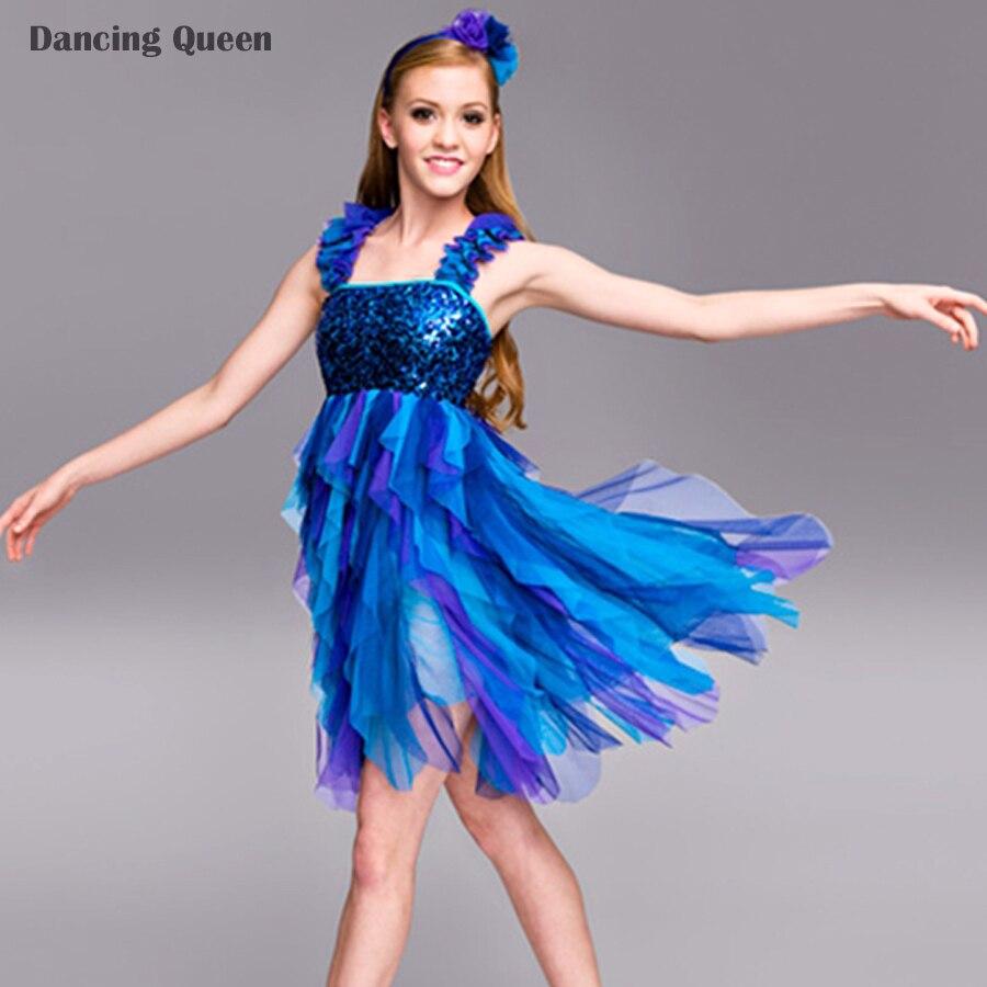 achetez en gros costumes de danse de performance en ligne 224 des grossistes costumes de danse de