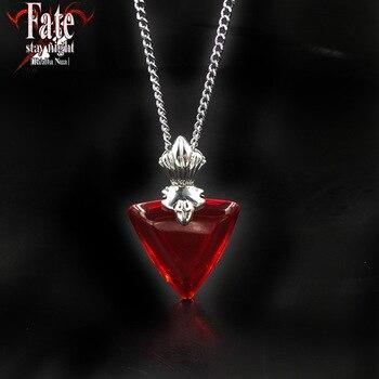 Collar de Fate Stay Night Fate/stay night