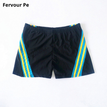 Mens Board Shorts trunks New arrival Beach shorts Trunk Tether plus size Obesity bathing A18039