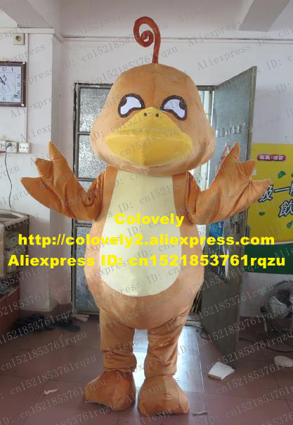 631f9f8c0afa6 Lifesome Brown Platypus Duckbill Duckmole Mascot Costume Cartoon Character  Mascotte Adult Chubby Belly Big Mouth No.9414 Free Sh-in Mascot From  Novelty .