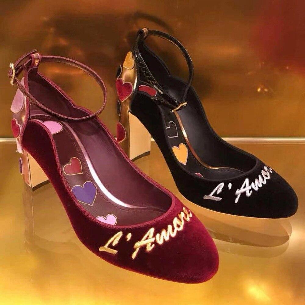 Femme 10cm Boda Zapatos De 10cm Diseñador Cuero Mujeres Mujer Altos Zapatillas Graffiti 6cm 6cm Fiesta Chaussures Tacones La zSxSEw7qZ