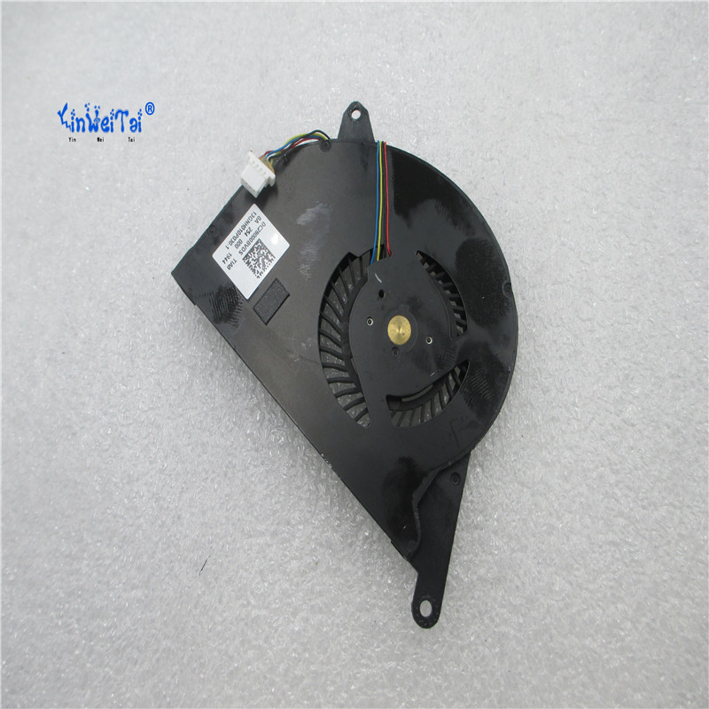 NEW FOR ASUS UX31E UX31A UX31 CPU COOLING FAN KDB05105HB BM56 KDB05105HB  BF68 EF50050V1 C030 S99|cooling fan|fan cooling|cpu cooling fan - title=