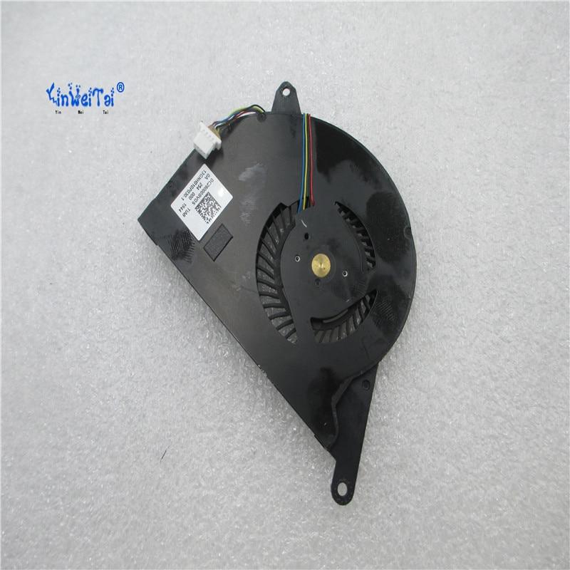 NEW FOR ASUS UX31E UX31A UX31 CPU COOLING FAN KDB05105HB-BM56 KDB05105HB -BF68 EF50050V1-C030-S99