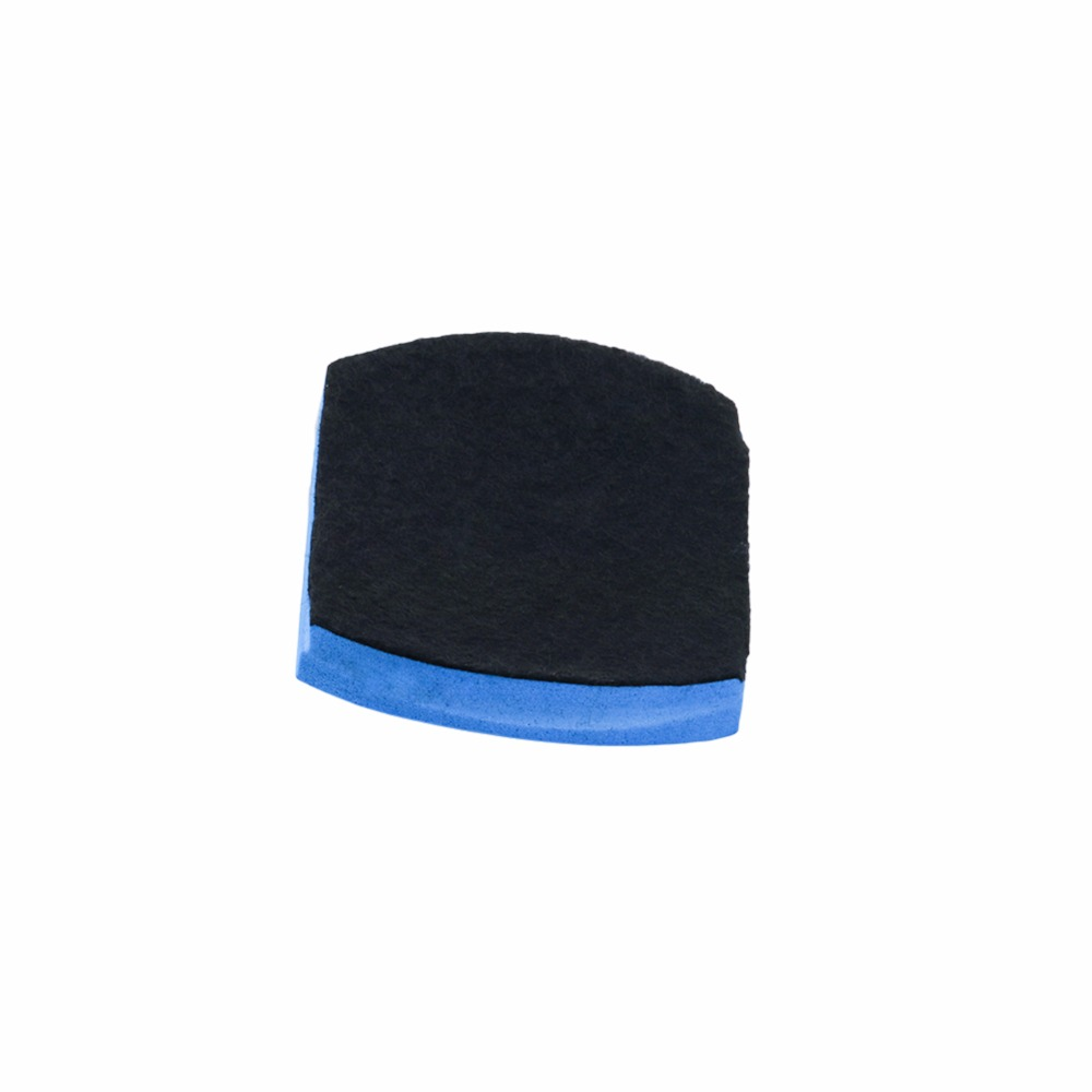 Awesome Furniture Moving Slides With Lifter Tool And 4 Slides Tools High Elastic  Sponge For Furniture Move Tools 5 Pcs/Set ZK227 In Underwear From Mother U0026  Kids On ...