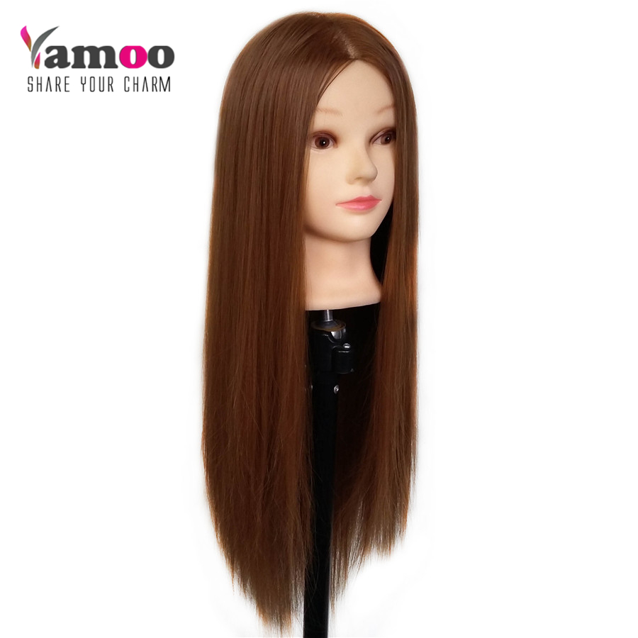 Popular Hairdressing Dolls HeadBuy Cheap Hairdressing
