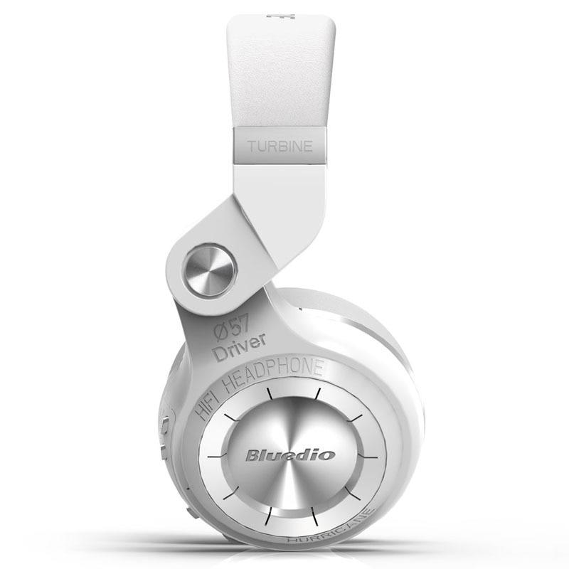 все цены на T2 Foldable Style Stereo sport headphones Noise canceling Wireless Bluetooth 4.1 headset over the Ear headphones онлайн