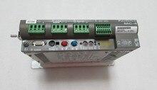 ELAU PacDrive MC-4 Typ MC-4/11/03/400 б/у в хорошем состоянии